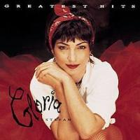 1, 2, 3 (Remix) - Gloria Estefan