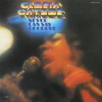Canción 'Never can say goodbye' del disco 'Never Can Say Goodbye' interpretada por Gloria Gaynor