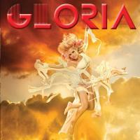 Gloria de Gloria Trevi