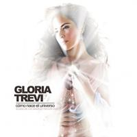En medio de la tempestad - Gloria Trevi
