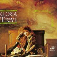 Tu ángel de la guarda de Gloria Trevi