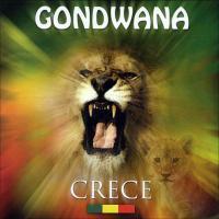 Nada Cambió - Gondwana