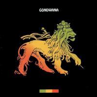 Canción 'Pinoya Calipso' del disco 'Gondwana' interpretada por Gondwana
