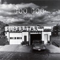 Superstar Car Wash de Goo Goo Dolls