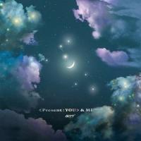 Canción 'Miracle' del disco 'Present: YOU & ME' interpretada por GOT7