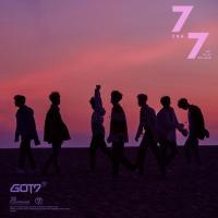 Canción 'Teenager' del disco '7 for 7' interpretada por GOT7