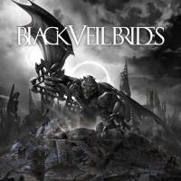 Black Veil Brides de Black Veil Brides