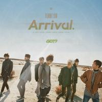 Canción 'Don't Care' del disco 'FLIGHT LOG: ARRIVAL' interpretada por GOT7