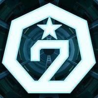 Canción 'Just Right' del disco 'Identify' interpretada por GOT7