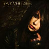 We Stitch These Wounds de Black Veil Brides