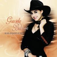 No me arrepiento de nada de Graciela Beltrán