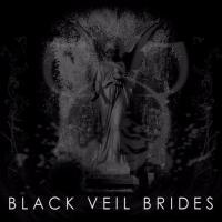 Never Give In de Black Veil Brides
