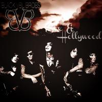Sex & Hollywood de Black Veil Brides