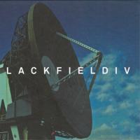 Letra X-Ray Blackfield