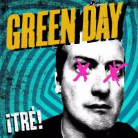¡Tré! de Green Day