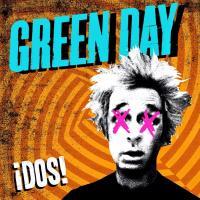 Canción 'Amy' del disco '¡Dos!' interpretada por Green Day
