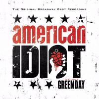 American Idiot: The Original Broadway Cast Recording de Green Day