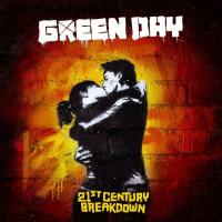 Letra Last Night On Earth Green Day