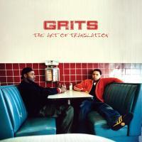 Canción 'Here We Go' del disco 'The Art of Translation' interpretada por Grits