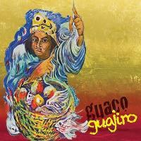 Guajiro de Guaco