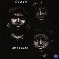 Deja - Guaco