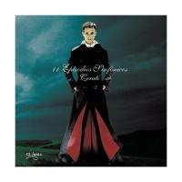 11 Episodios Sinfónicos de Gustavo Cerati