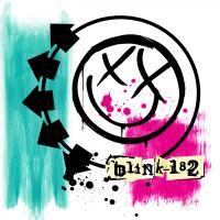 Canción 'Obvious' del disco 'blink-182' interpretada por blink-182