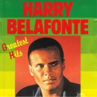 TRY TO REMEMBER letra HARRY BELAFONTE