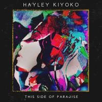 This Side of Paradise - EP