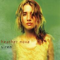 Siren de Heather Nova