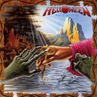 Keeper of the Seven Keys, Pt. 2 de Helloween