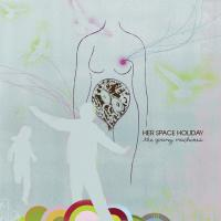 'My Girlfriend's Boyfriend' de Her Space Holiday (The Young Machines)