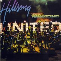 Soberano - Hillsong United