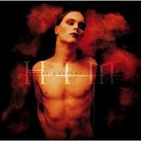 Canción 'For You' del disco 'Greatest Love Songs Vol. 666' interpretada por HIM