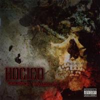Canción 'Grito de las entrañas' del disco 'Disidencia Inquebrantable' interpretada por Hocico