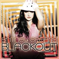 Blackout de Britney Spears