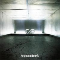 Canción 'Running Away' del disco 'Hoobastank ' interpretada por Hoobastank