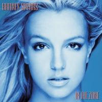 In the Zone de Britney Spears