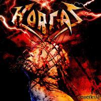 Canción 'El miedo' del disco 'Demencial' interpretada por Horcas