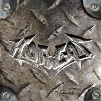 Canción 'Abre tus ojos' del disco 'Horcas' interpretada por Horcas