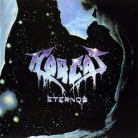 Canción 'Vencer' del disco 'Eternos' interpretada por Horcas