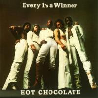SO YOU WIN AGAIN letra HOT CHOCOLATE