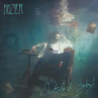 Canción 'To Noise Making (Sing)' del disco 'Wasteland, Baby!' interpretada por Hozier