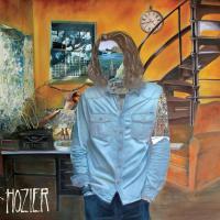 Foreigner's God - Hozier