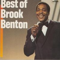Thank You Pretty Baby - Brook Benton