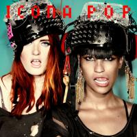 I love it - Icona Pop