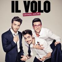 Grande Amore (Spanish Version) de Il Volo