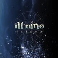 Enigma de Ill Niño