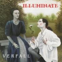 Love never dies - Illuminate