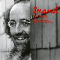 Canción 'Al Oído' del disco 'Muga beroetan' interpretada por Imanol
